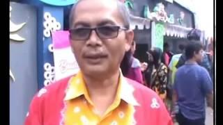 Download Video ANAK SMA BUKAN JAGO MESUM MP3 3GP MP4