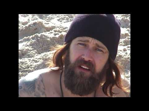 INDY FILMMAKING MASTERCLASS - with the Bondi Hipsters