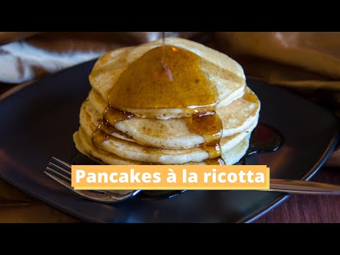 recette---pancake-à-la-ricotta-moelleux-et-facile