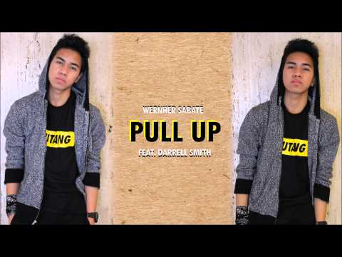 L.A. Leakers & Kid Ink - Pull Up (Cover By Wernher Sabate X Darrell Smith)