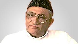 Abhimaan (Ghamand) : Mr. Virani