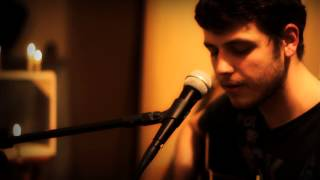 Video Gustavo Caetano - Nothing But A Song [Tiago Iorc Cover] download MP3, 3GP, MP4, WEBM, AVI, FLV Maret 2018