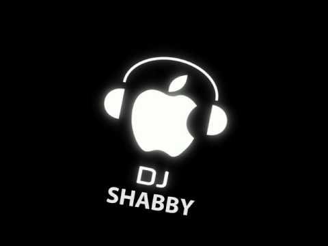 genda phool remix by DJ SHABBY