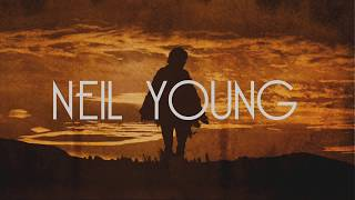 Legends of Tone: Neil Young