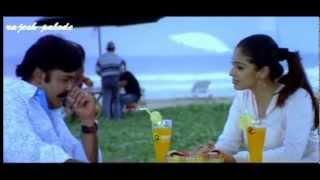 Rock n roll(malayalam movie) song-manjadi mazha