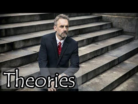 Beyond Left and Right (BLR) & Jordan Peterson