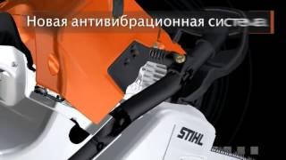 видео садовая техника и электроинструмент