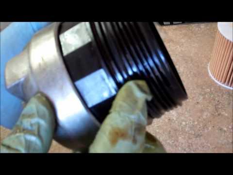 Volvo V50 Manual Transmission Problems