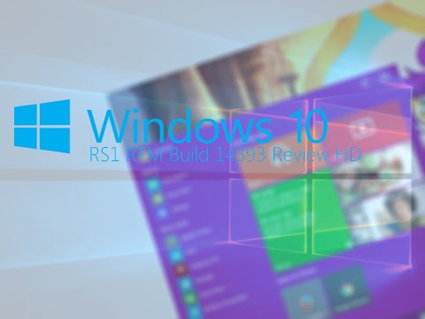 Windows 10 Anniversary Update Review Build 14393 [HD]:freedownloadl.com  operating systems, 2016, free, os, iso, microsoft, servic, 10, window, system, oem, download, updat, anniversari, world, infinit