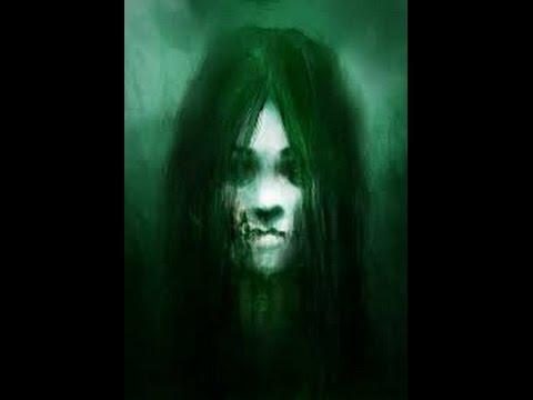 Ghost Dream |
