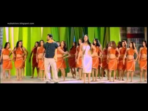 hot hd video songs 1080p blu ray tamil jothika songs