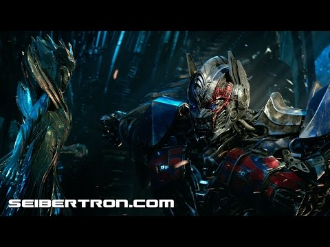 Transformers The Last Knight NEMESIS Trailer 1080p High-Res UHD TXTD pro-res