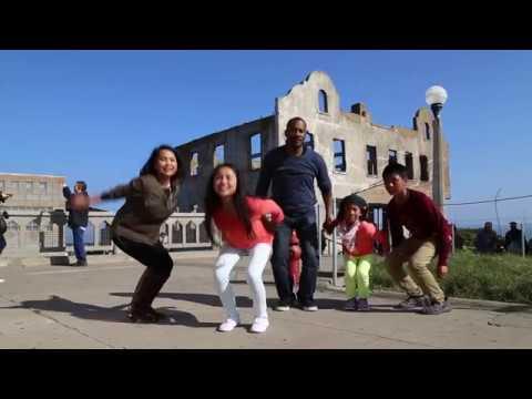How to Enjoy Your Alcatraz Visit