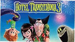 BAIXAR HOTEL TRANSYLVANIA 3