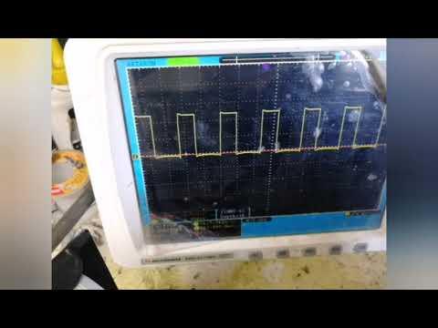 Ремонт сварочного инвертора fubag in 170 ремонт своими руками