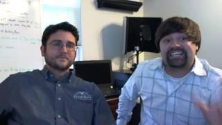VA Loan, VA Refinance, VA Mortgage | HomeRate Mortgage Chattanooga TN