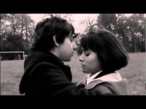 "Submarine (2010) - ""Hiding Tonight"" by Alex Turner"