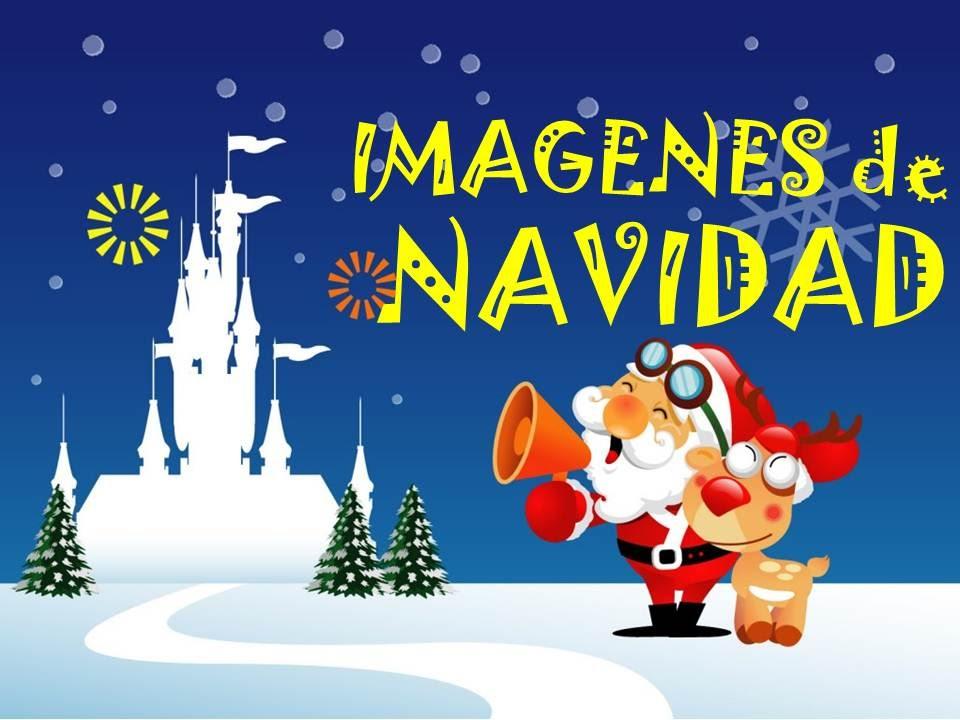 Imagenes de navidad feliz 2017 youtube for Cosas decorativas para navidad
