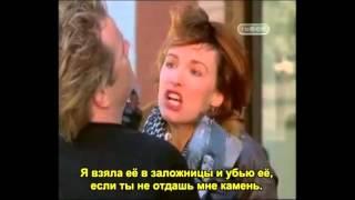 Армянские Террористы в Кино (Armenian Terrorists in Cinema)