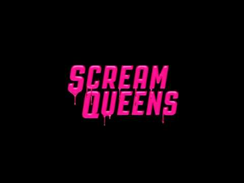 Scream Queens - Soundtrack (Kim Wilde - You Keep Me Hangin' On) -  Scene: Chanel Walks out of Prison
