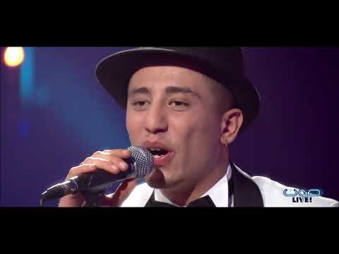 Sawt Live | Twahachtek Ana - Cheb Fayçal Sghir