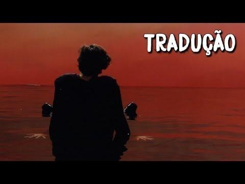 Harry Styles |  Sign of the Times  | Legendado  - Tradução