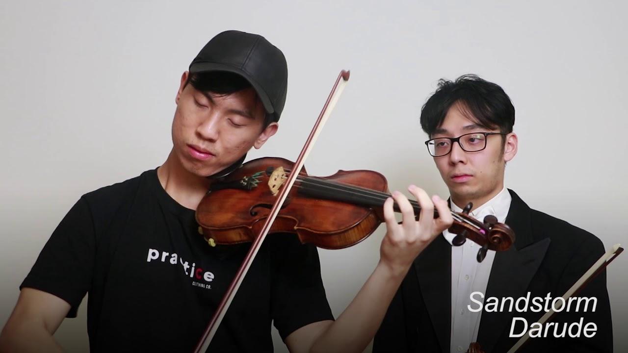 Classical Meme Music Vs Meme Music Youtube