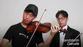 Classical Meme Music vs Meme Music