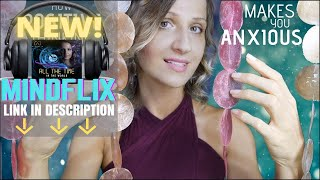 Guided ASMR Sleep Hypnosis: SECRET About Positive Thinking And Anxiety