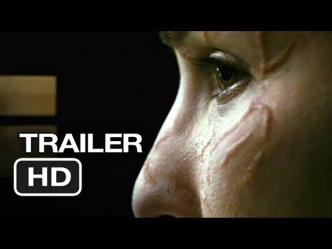 Dead Man Down Official Trailer #2 (2013) - Colin Farrell Movie HD