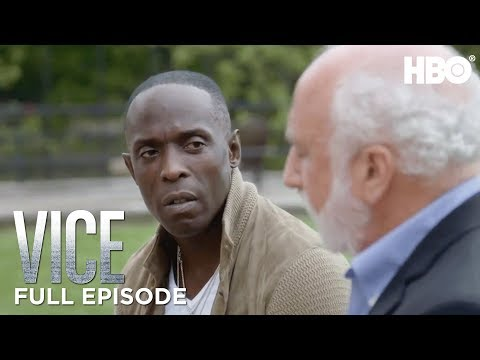 VICE  'Raised in the System' Season 6 Premiere  Full Episode  HBO