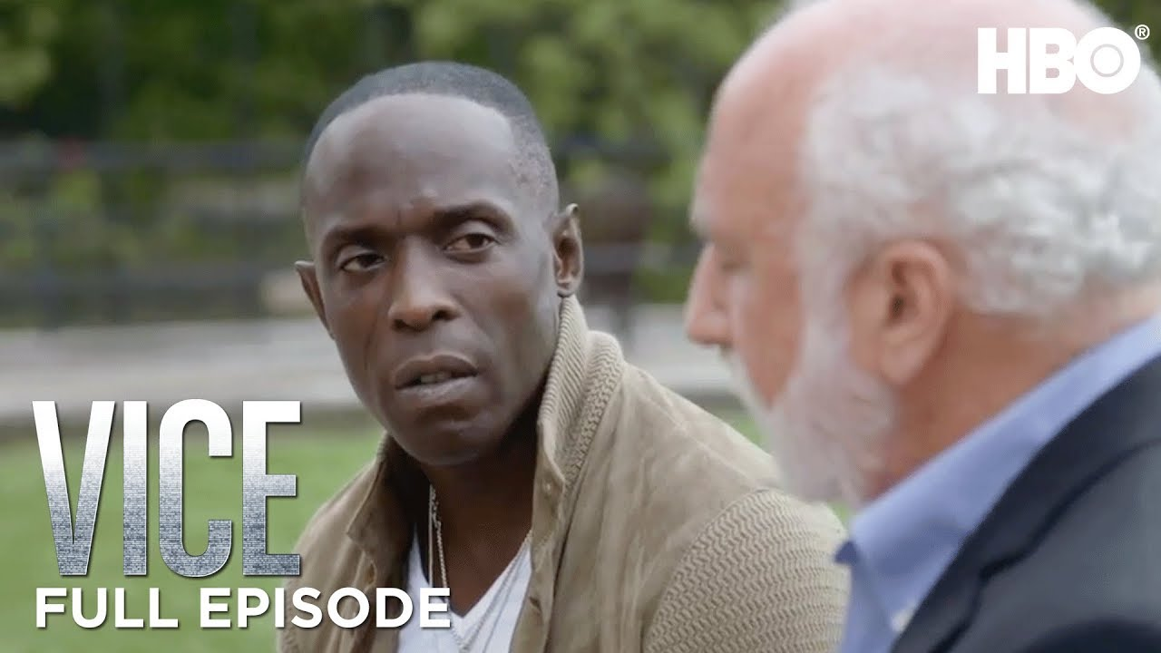 Download VICE | 'Raised in the System' Season 6 Premiere | Full Episode | HBO