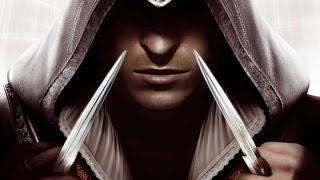 Прохождение Assassins Creed 2 - Подросток Эцио, или гонка с братом