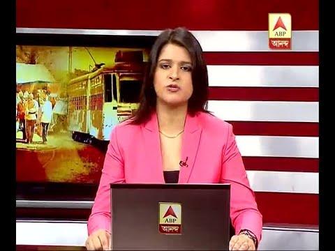 TMC inner clash at Deganga, bombing in the area