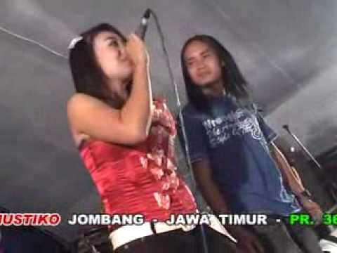 aduhai AGUNG JUANDHA&NIA OM ADELLA Bangilan ,TUBAN
