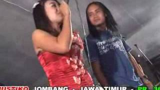 Video aduhai AGUNG JUANDHA&NIA OM ADELLA Bangilan ,TUBAN download MP3, 3GP, MP4, WEBM, AVI, FLV Desember 2017