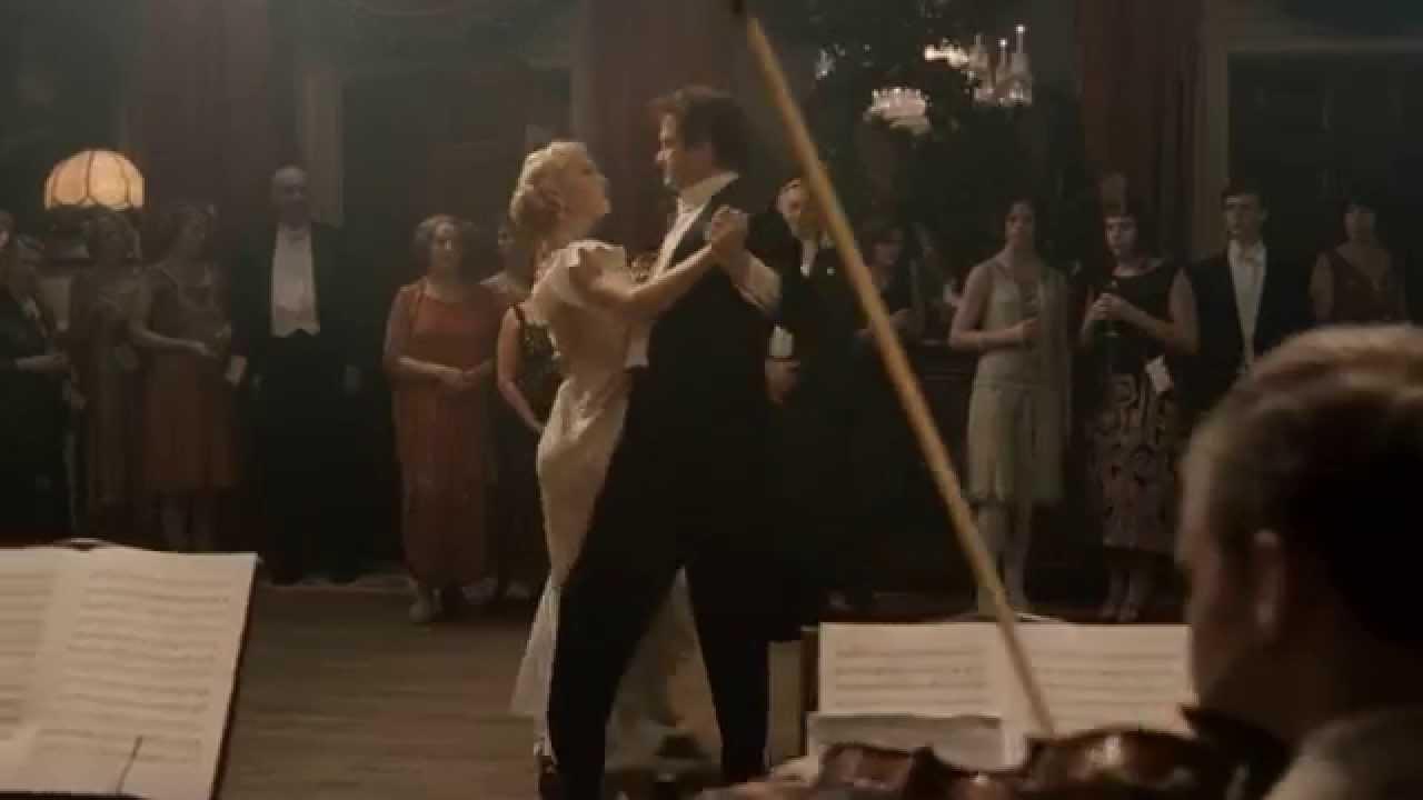 "Download Easy Virtue (2008) - Jessica Biel and Colin Firth ""Tango"""