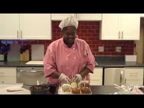 The American Small Business Championship: 2013 Winner Miss Birdsong's Sweet Tooth