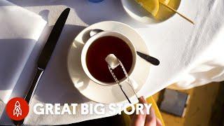 7 Ways to Drink Tea | Around the World
