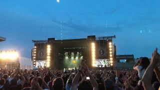Baixar Pearl Jam - Corduroy, Padova - Stadio Euganeo, 24.06.2018.