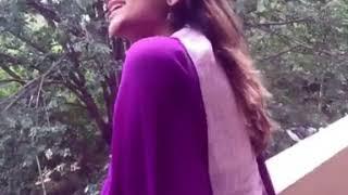 Manjari singing yeh sama Mp3