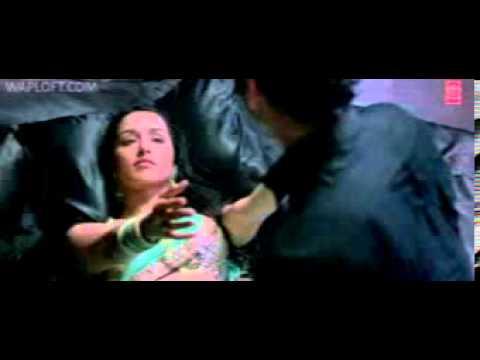 Tum Hi Ho Bhojpuri Version) (Aashiqui 2)(waploft in)
