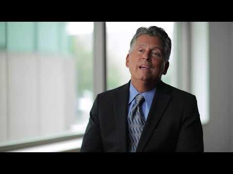 Residency In Podiatry At Staten Island University Hospital - Northwell Health