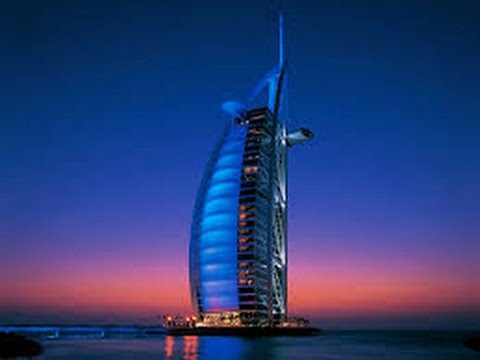 #Hotels in #Dubai  ★★★★★ EASY ONLINE BOOKING