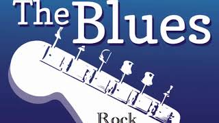The Best Of Blues Rock Various Artists vol 3