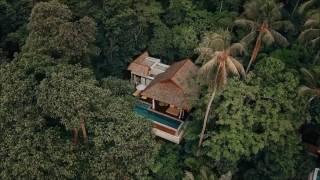 Explore Thailand in the Lap of Luxury at Four Seas...