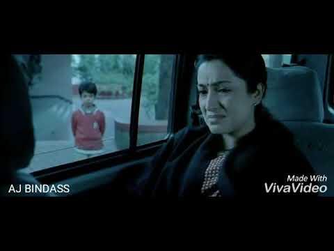 Meri Maa | Mother's love | Ripan Banga | Aj bindass Mp3