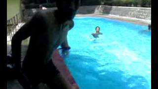 Download Video Anak SMA Rame-rame Bugil di Kolam Renang MP3 3GP MP4