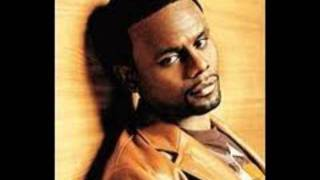 Watch Carl Thomas Special Lady video