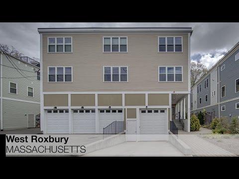 Video of 855 LaGrange Street | West Roxbury Massachusetts real estate & homes by Mike Hughes
